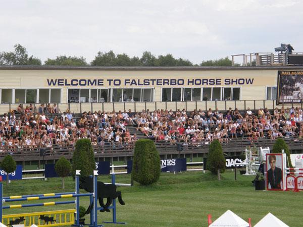 Falsterbo-1