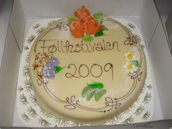 Føllfestival-09