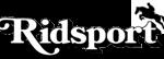 Logo Ridsport