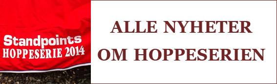 standpoint-hoppeserie-nyheter