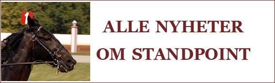 standpoint-nyheter