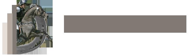 Bråten Gård Logo