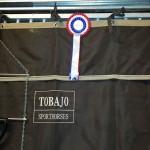 Tobajo Picez - seier