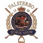 Falsterbo 12