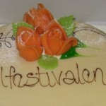 Føllfestival 4
