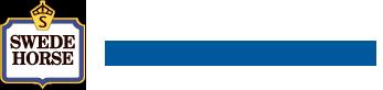 SwedeHorse-logo_01blue (1)