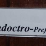 Indoctro