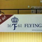 Flyinge 50