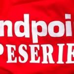 Standpoints Hoppeserie 3