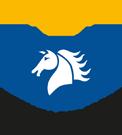 logo_ridsport_top (1)